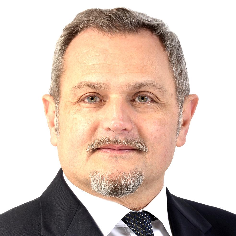 Franco Gagliardi