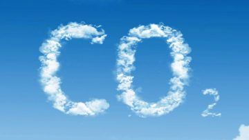 L'ecologia alla Scala: CO2, una lunga storia d'amore tra uomo e natura