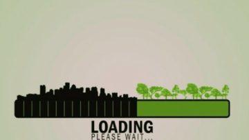 Rapporto OMS 2016: 12,6 milioni di morti all'anno per colpa dell'inquinamento