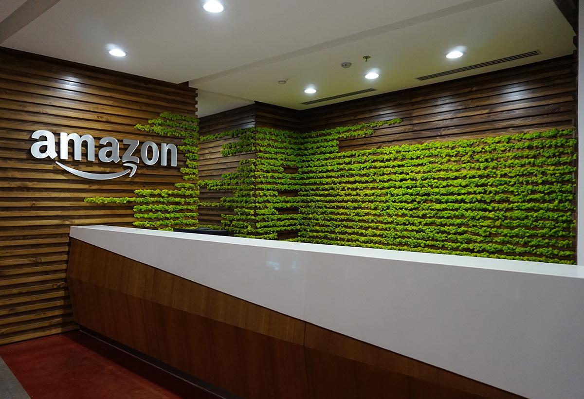 BenettiHome for Amazon